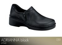 Adrianna Black