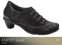Amplify Black