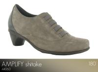 Amplify Shitake