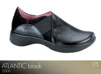 Atlantic Black