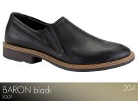 Baron Black