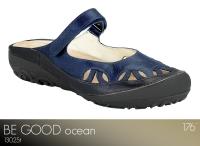 Be Good Ocean