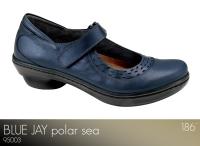 Blue Jay PolarSea