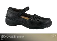 Bramble Black