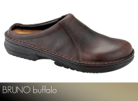 Bruno Buffalo