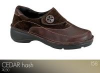 Cedar Hash