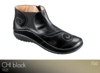 Chi Black