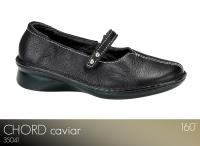 Chord Caviar