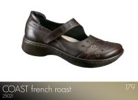 Coast French Roast