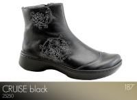 Cruise Black