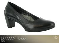 DIAMANTI BLACK