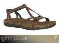 Dorith Acropolis