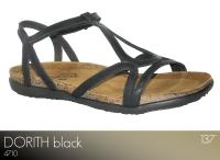 Dorith Black