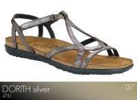 Dorith Silver