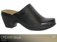 Dream Black
