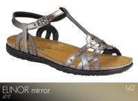 Elinor Mirror