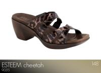 Esteem Cheetah