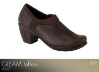 Gleam Toffee