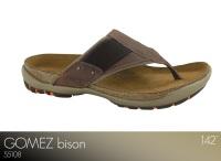 Gomez Bison
