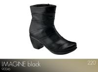 Imagine Black