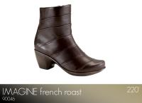 Imagine French Roast