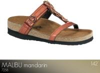 Malibu Mandarin
