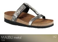 Malibu Metal