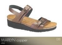 Marilyn Copper