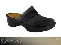 Osaka Black