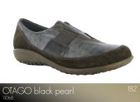 Otago Black Pearl