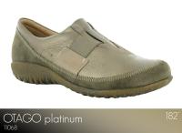 Otago Platinum