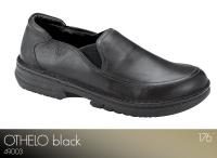 Othelo Black