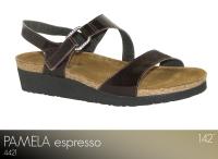 Pamela Espresso
