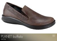 Planet Buffalo