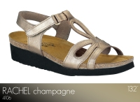 Rachel Champagne