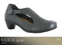 Radical Gray