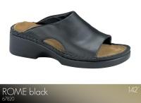 Rome Black