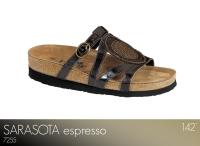 Sarasota Espresso