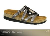 Sarasota Metal