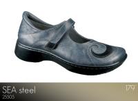 Sea Steel