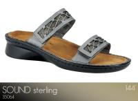 Sound Sterling