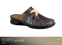 Tempo Smoke