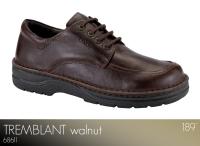 Tremblant Walnut