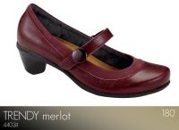 Trendy Merlot